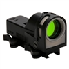 Mepro M21 Self-Powered Day/Night Reflex Sight