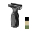 Mako - FAB Defense Tactical Vertical Grip with Battery Compartment