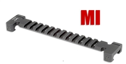 Midwest Industries Tavor Riser Rail