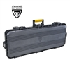 Plano All Weather Tactical Case 36-inch