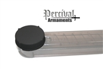 Percival Armaments PS90 Magazine Cap (dust cover)