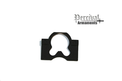 Percival Armaments - Tavor SAR Dust Protection Plate