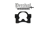 Percival Armaments - Tavor X95 Dust Protection Plate