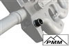 PMM PS90-P90 QD Sling Mount