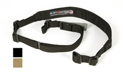 Blue Force Gear VCAS Padded Sling