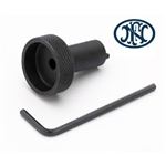 FN Sight Adjustment Tool for PS90-P90