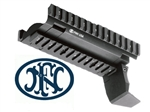FNH FS2000 Tactical Fore-End