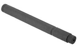 Remington 870 Magazine Tube Extention 12GA - 2 additional shells - PARKARIZED