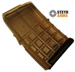 Steyr AUG Magazine (10 round - 5.56NATO-.223) Factory