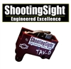 ShootingSight TAV-D - Tavor Trigger Pack