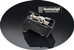 ShootingSight TAV-D - TAVOR LE 2-STAGE RPS TRIGGER™ – DELRIN HOUSING