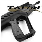 TALON Grip Wraps for IWI Tavor pistol grip