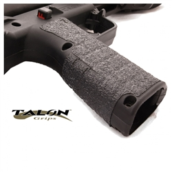 TALON Grip Wraps for Kel-Tec KSG pistol grip