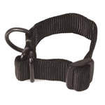 BlackHawk Single Point Sling Adaptor