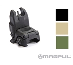 Magpul MBUS Back-Up Sight – Front GEN 2