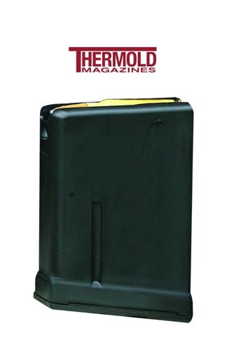 Thermold FN-FAL METRIC Magazine (5 round - 308/7 62NATO - RFB)