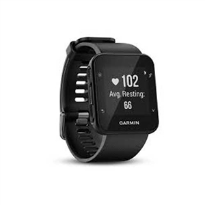 Garmin Forerunner 35- Watch ONLY For Sale!