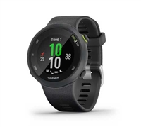 Garmin Forerunner 45 For Sale!