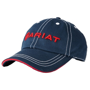 Ariat Team Cap for Sale!