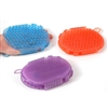 Jelly Scrub Mitt For Sale!