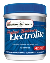 Perfect Balance Electrolite Powder - 4lb For Sale!