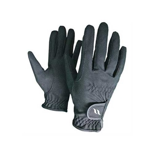 Back On Track Therapeutic Riding/Outdoor Gloves For Sale