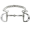 Korsteel Kimberwick Snaffle For Sale!