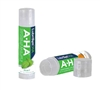 A•HA! Hydrating Lip Balm  Magnificent Mint Flavor For Sale!