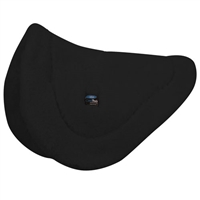Toklat CoolBack Oversized High Profile Endurance Saddle Pad for Sale!