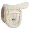 Toklat Woolback High Profile Aussie Endurance Pads for Sale!