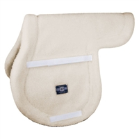 Toklat Woolback Oversized All-Purpose Endurance Pads for Sale!