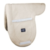 Toklat Woolback Dressage Endurance Pad for Sale!