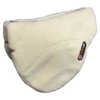 Toklat T3 WoolBack Extreme Pro Pad for Sale!