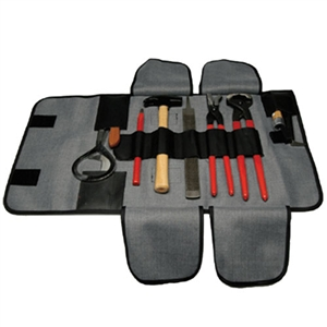 Farrier Kit For Sale
