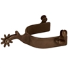 Weaver Antique Men's Spurs For Sale