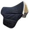 Skito Dryback Bob Marshall Sport Saddle Pad for Sale!