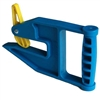 EZ Grip Mat Mover For Sale!