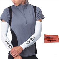 Kerrits Ice Fil Sleeves For Sale!