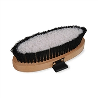 Medium Face Brush For Sale!