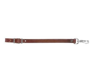 Weaver Leather Girth Connector Strap For Sale!