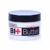 The Original Bit Butter 2oz For Sale