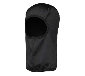 Thermal Riding Mask [Balaclava] The Ovation Balaclava provides full thermal protection from winter's harsh conditions, yet fits perfectly under your helmet.