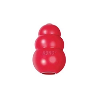 Kong Classic For Sale!