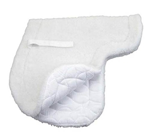 Sale! Roma Close Contact Saddle Pad
