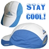 Evaporative Cooling Sport Cap for Sale