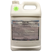 ABC Plus Pro-Bi Gallon for Sale!