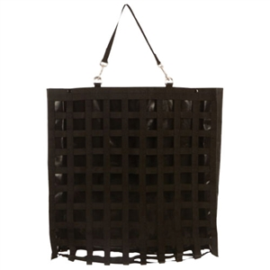 Roma Lattice Hay Bag For Sale!