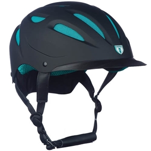Tipperary 8700 Sportage Hybrid helmet for Sale!