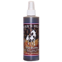 Spurr's Big Fix Antiseptic 8oz. Spray for Sale!