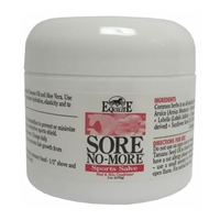 Sore No-More Sports Salve - Trial Size 2 oz for sale